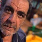 Armando Nocera