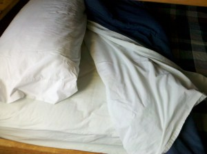 Sleep Quality and exercise