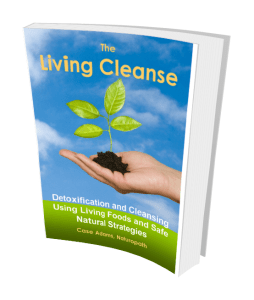 The Living Cleanse