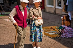 alzheimers disease and chinese medicine