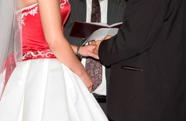 married people have less cardiovascular disease