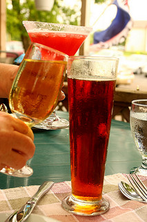 even light drinking increases heart disease risk