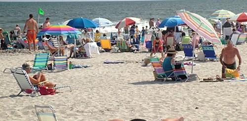 melanoma rates jump despite sunblocks