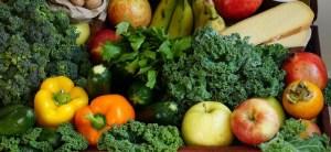 antioxidants lessen allergies in children
