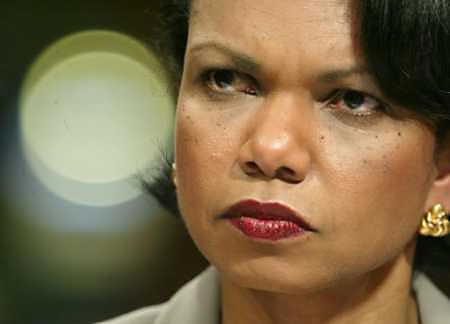 https://i2.wp.com/www.realnews247.com/condoleezza_rice_testifies.jpg