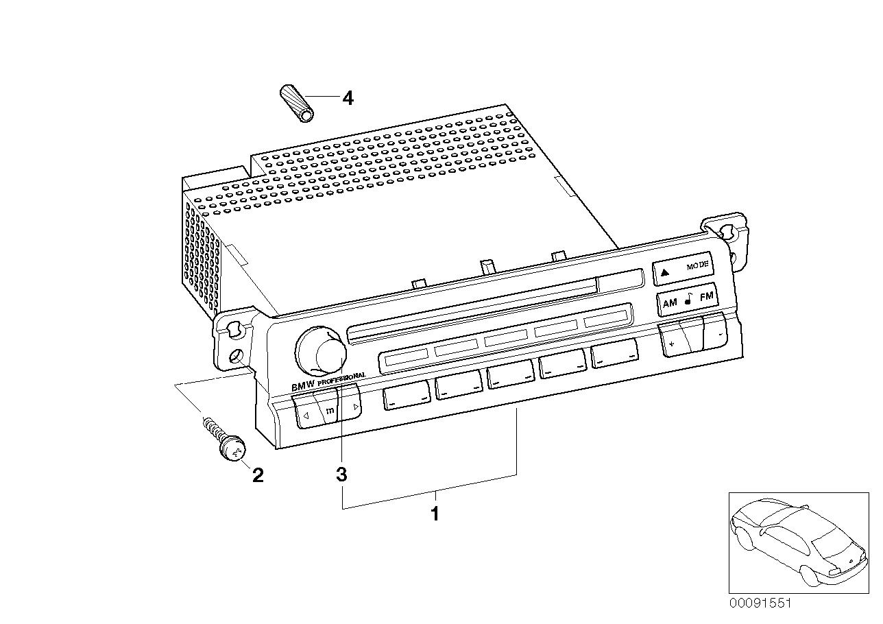 Gps Wiring Diagram Range Rover Sport - Wiring Diagrams on