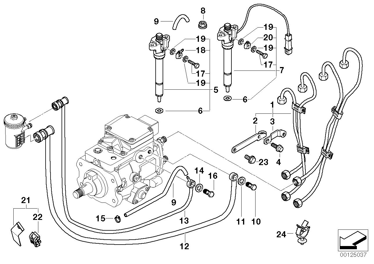 Bmw E46 Parts Catalog