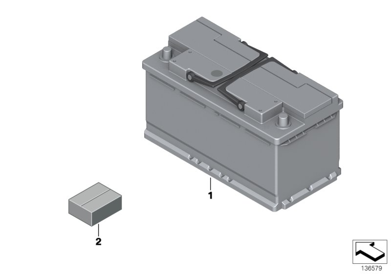 Bmw convertible bmw e93 dimensions realoem online bmw parts catalog