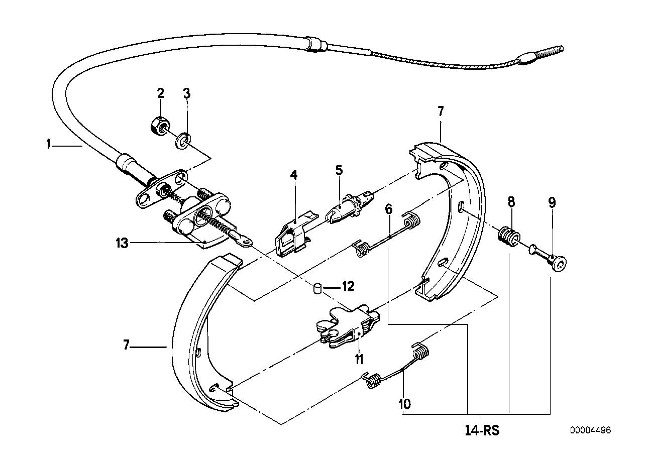 Bmw M42 Wiring Diagram