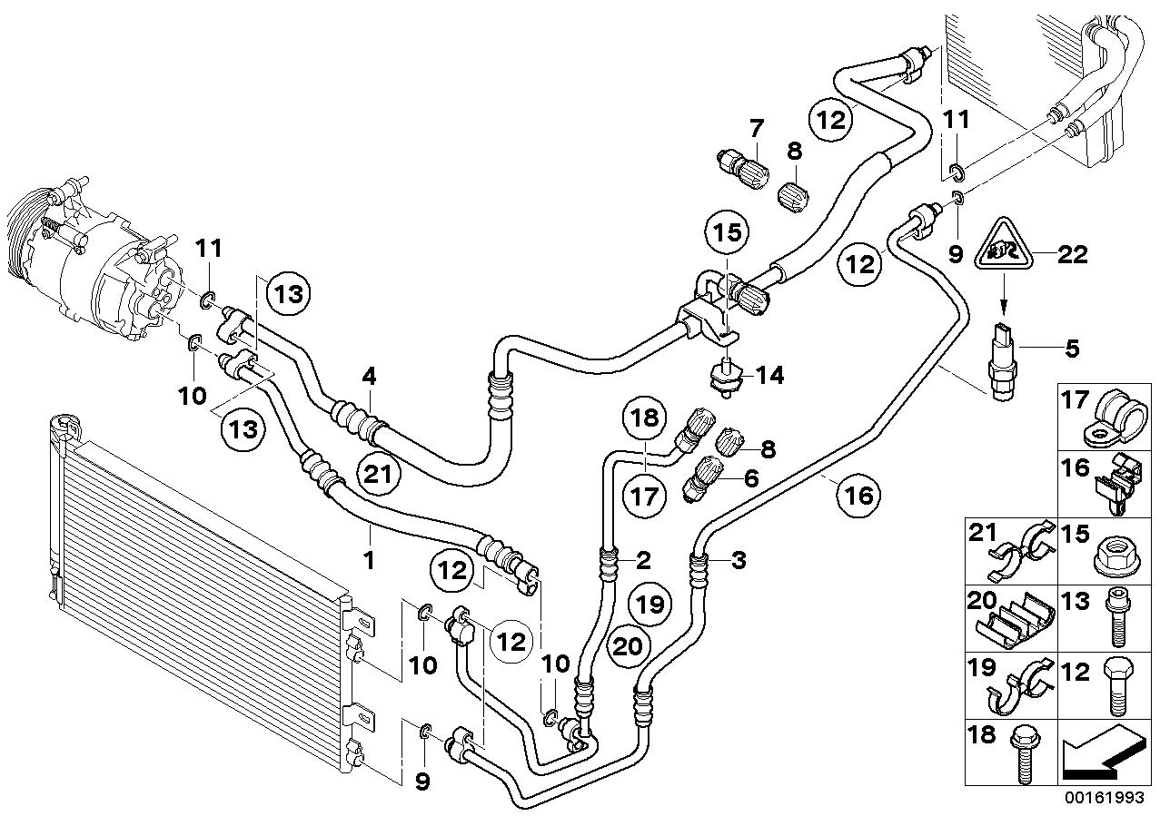Realoem online bmw parts catalog engine thermostat installation mini cooper diagram
