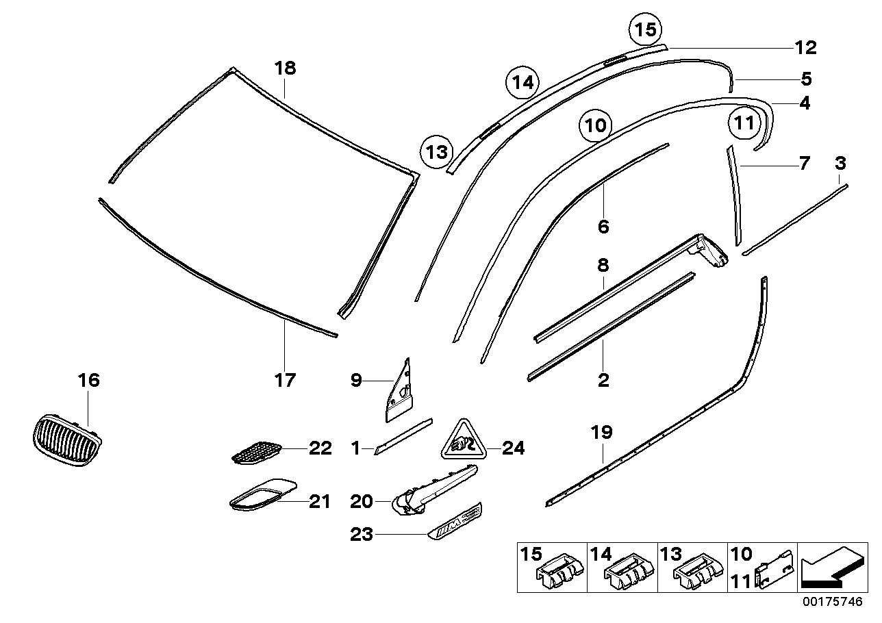 tags: #2002 bmw 325i engine diagram#2001 bmw 330i transmission diagram#2001  lexus es300 engine diagram#1999 bmw 528i engine diagram#bmw e46 engine