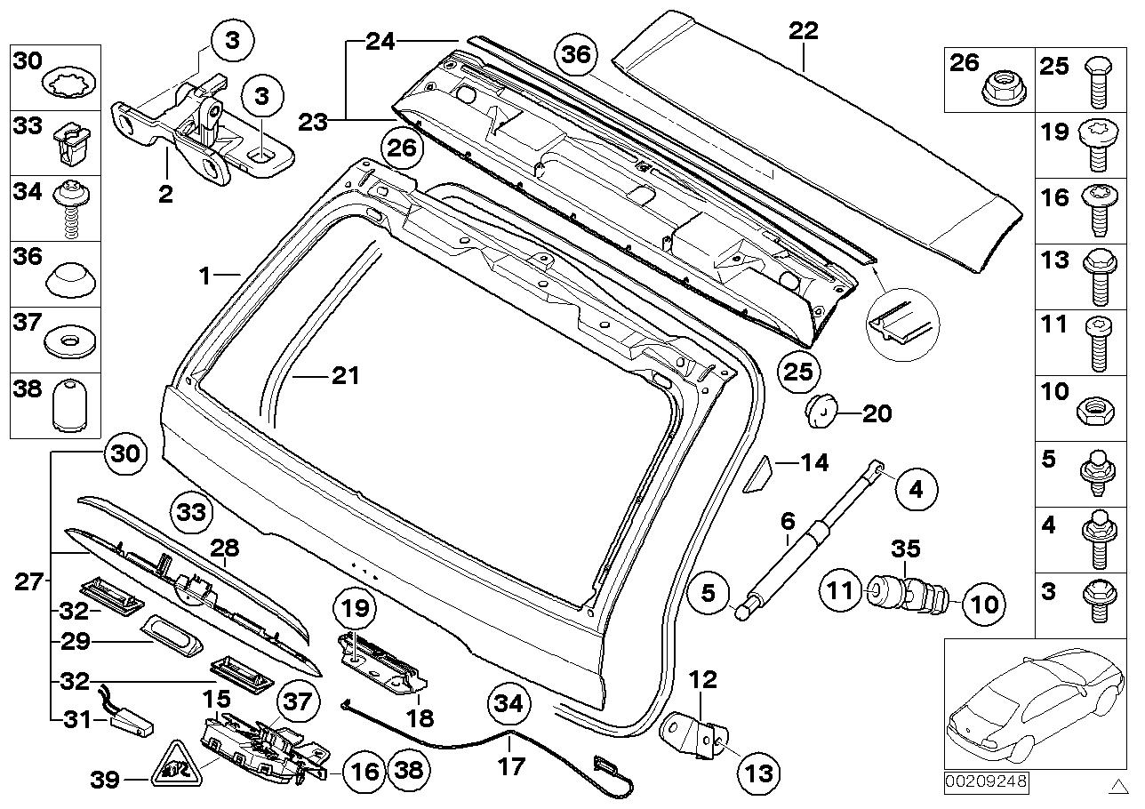 Bmw x5 parts diagram wiring diagrams schematics rh sbarquitectura co bmw body parts catalog bmw front