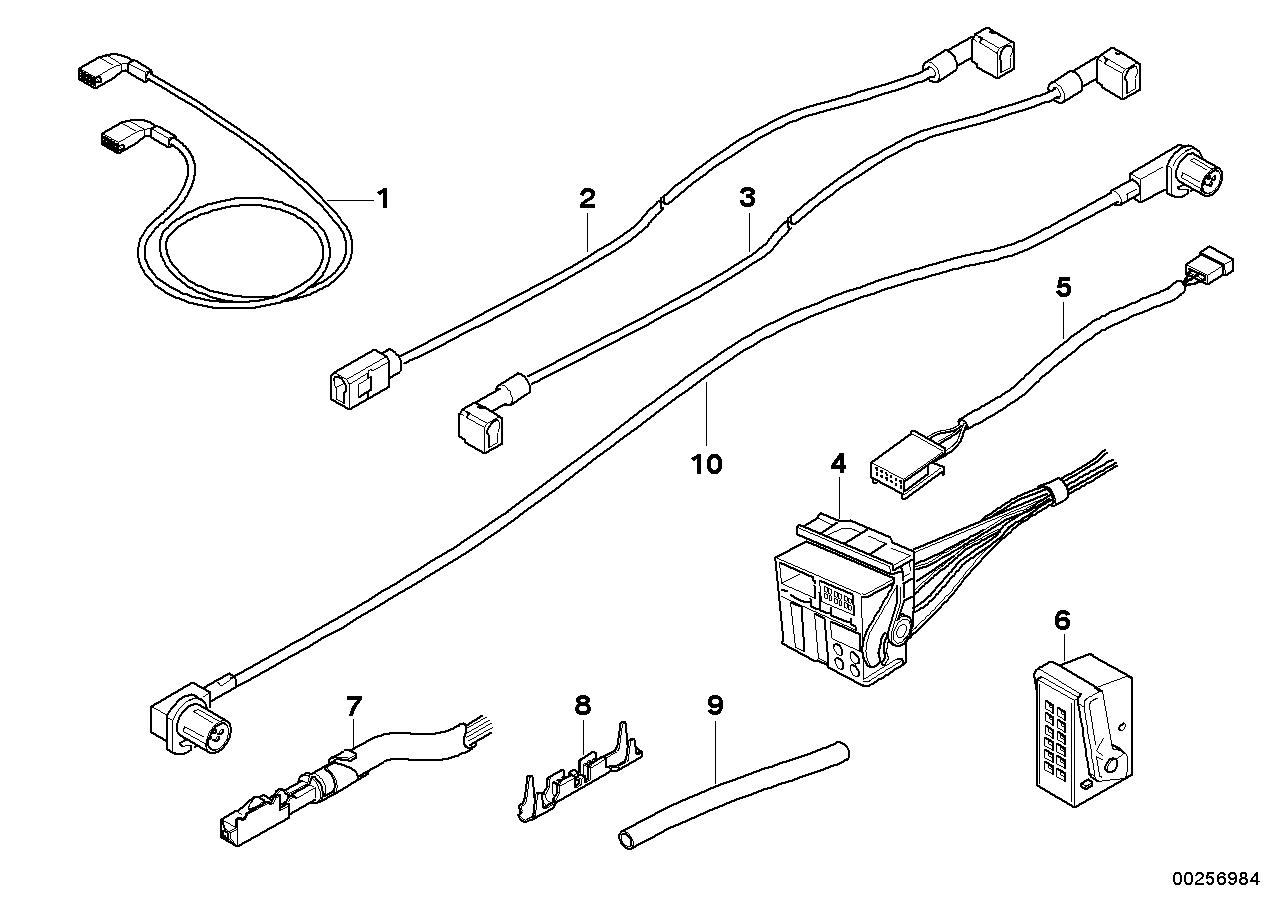 File Bmw Cic Wiring Diagram