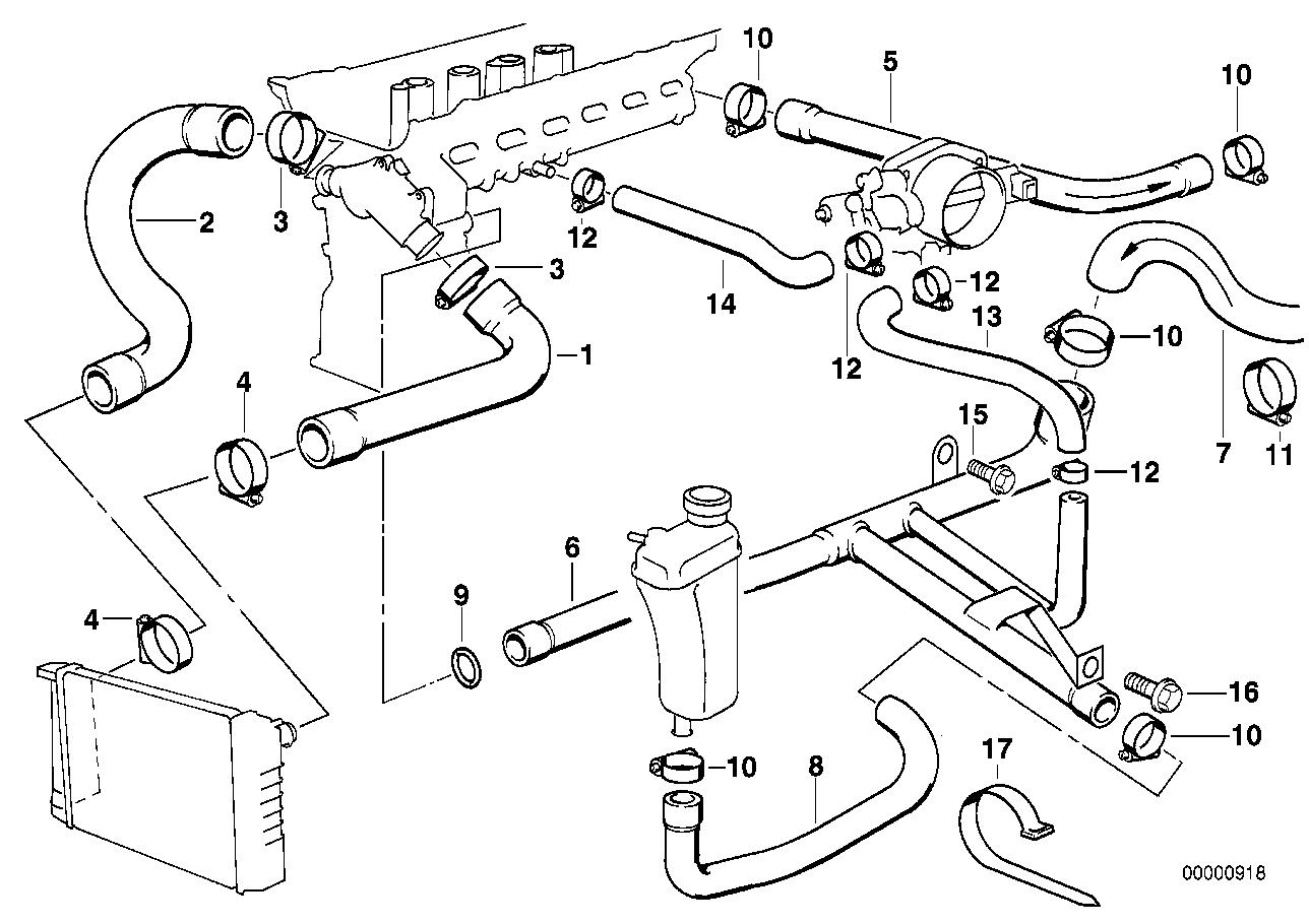 tags: #bmw e36 engine harness diagram#1995 bmw 318i engine diagram#bmw e36  325i engine#bmw e30 engine diagram#e36 parts diagram#wds bmw wiring diagrams #bmw