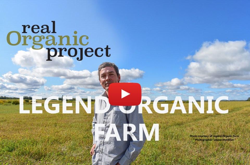 legend organic video thumbnail