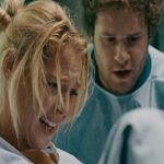 Snippety Snips & 17 Other Things No One Tells You About Childbirth