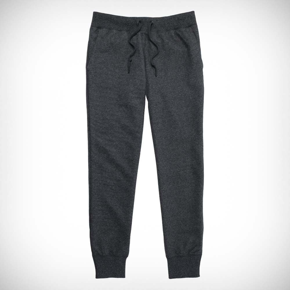 Converse Essentials Winterwool Women's Trousers