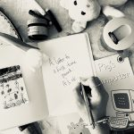 A letter to a first-time parent: It's ok…