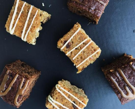 Cake Variety Pack Subscription