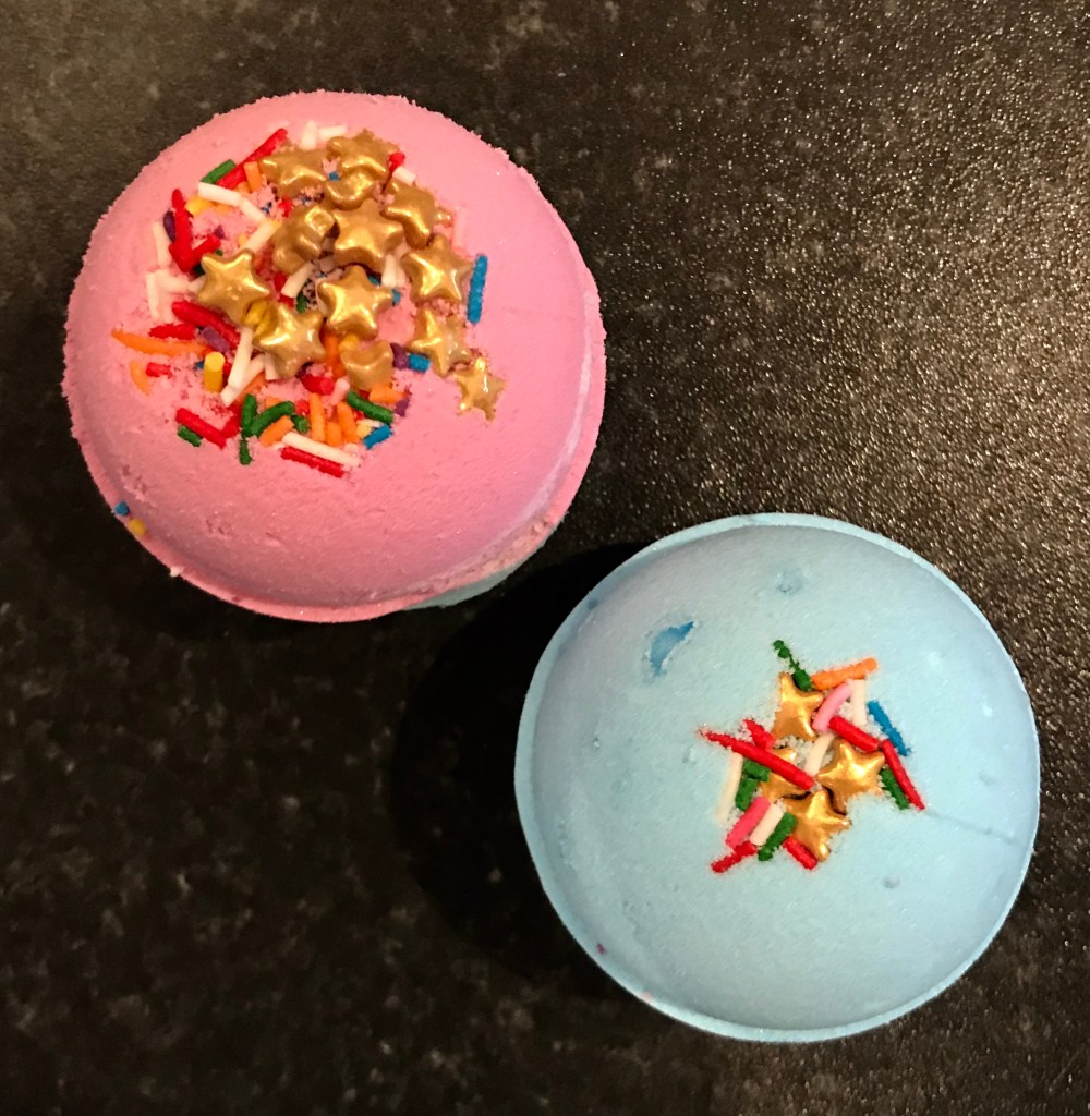 So Bomb DIY: How To Make Your Own Bath Bombs