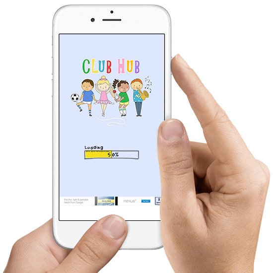27 Age Gap Activity Ideas To Keep Your Kids Happy - Club Hub App