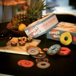 Dough Nab The Game – Our Honest Review