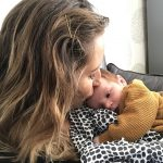 Postnatal Anxiety: 10 Tips To Help You Manage Symptoms