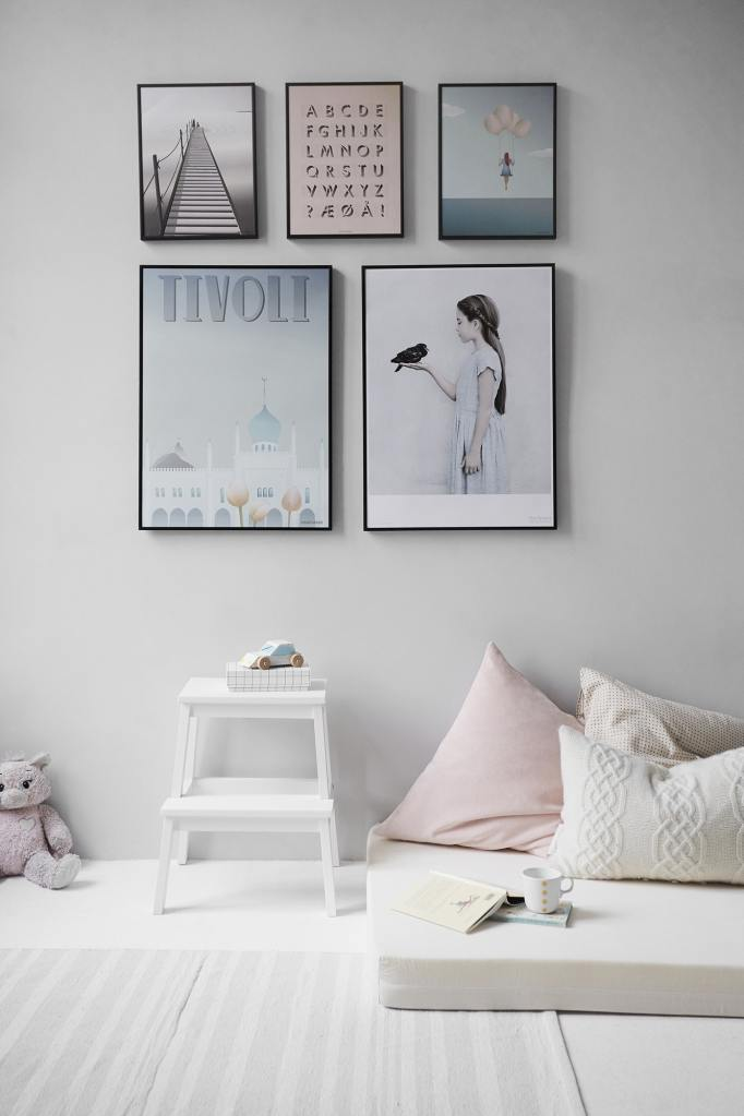 Make Your Living Room The Heart Of The Home