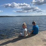 European Destinations For Families: 3 Of The Best