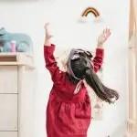 Toddler's Bedroom Decor and Design Inspiration