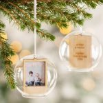 Personalised Christmas Gifts: 20 Of The Very Best