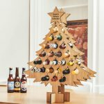 Advent Calendars For Families – 10 Of The Best