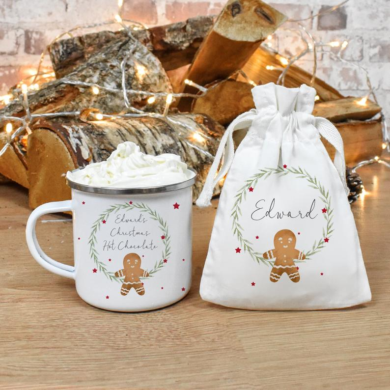Budget Gifting: Brilliant Christmas Gifts For Under £10 | RealParent.co.uk