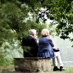 What Can You Expect from a Good Care Home?