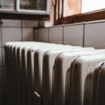 5 Signs You Need a New Boiler Soon