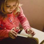 An Introduction to Tracking Pupil Progress in the EYFS