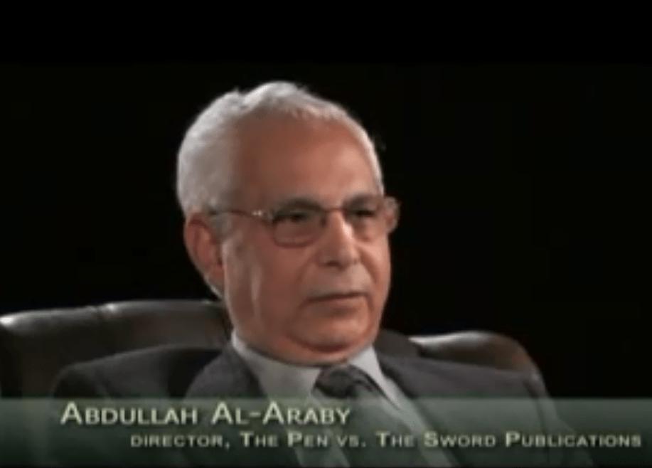 Taqiyya -Explained