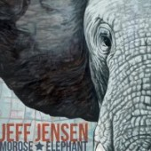 Jeff Jensen, Morose Elephant