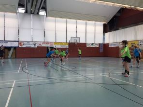 2016 2017 Handball Maedchen 3