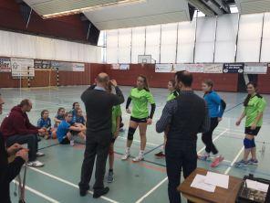 2016 2017 Handball Maedchen 6