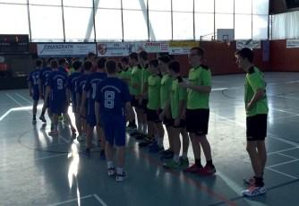 2016-2017-handball-2