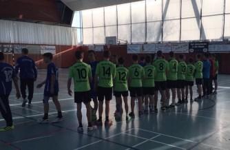 2016-2017-handball-4