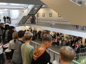 2017 2018 Begegnungsnachmittag 6