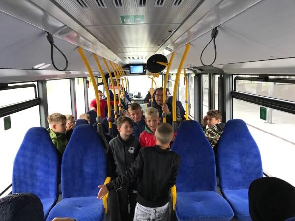 2017 2018 Busschule 14