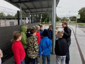 2017 2018 Busschule 19