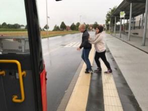 2017 2018 Busschule 4