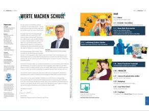 App Schule in Bayern 5