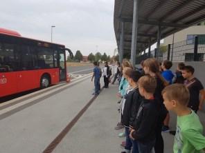 Busschule 2018 2019 6