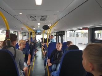 Busschule 2018 2019 8