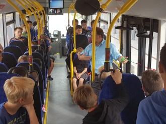 Busschule 2018 2019 9